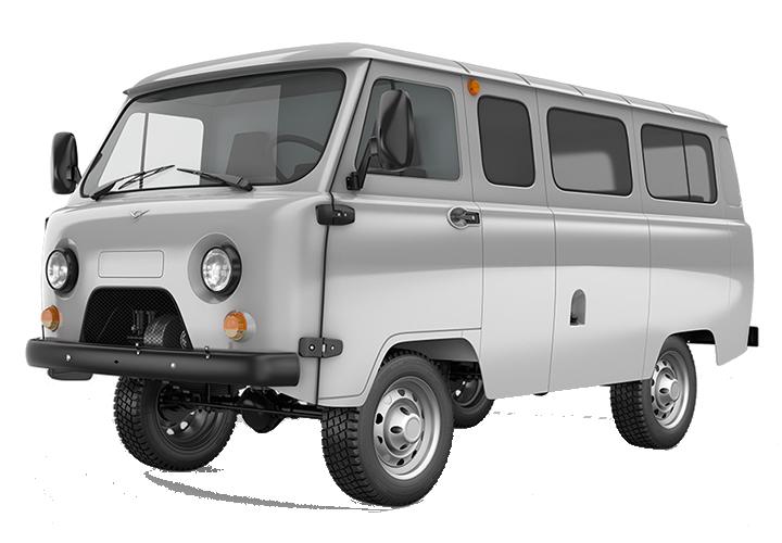автобус в кредит без первоначального потребительский кредит в сбербанке россии для пенсионеров